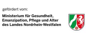 NRW_MGEPA_Logo