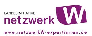 Netzwerk_W_Logo